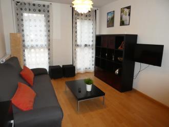 salon-apartamentos-jaca-3000_jaca-pirineo-aragones.jpg