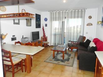 salon-comedor_2-apartamentos-jaca-3000-jaca-pirineo-aragones.jpg