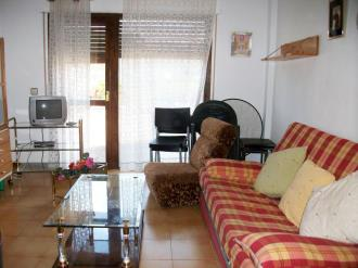 salon-comedor_4-apartamentos-jaca-3000-jaca-pirineo-aragones.jpg