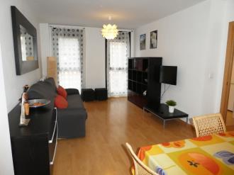 salon-comedor_9-apartamentos-jaca-3000-jaca-pirineo-aragones.jpg