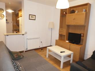 salon_2-apartamentos-jaca-3000-jaca-pirineo-aragones.jpg
