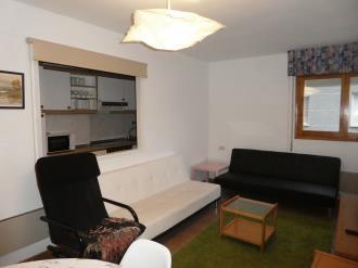 salon_4-apartamentos-jaca-3000-jaca-pirineo-aragones.jpg