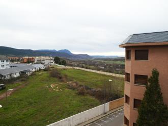 vistas-apartamentos-jaca-3000_jaca-pirineo-aragones.jpg