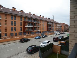 vistas_1-apartamentos-jaca-3000-jaca-pirineo-aragones.jpg
