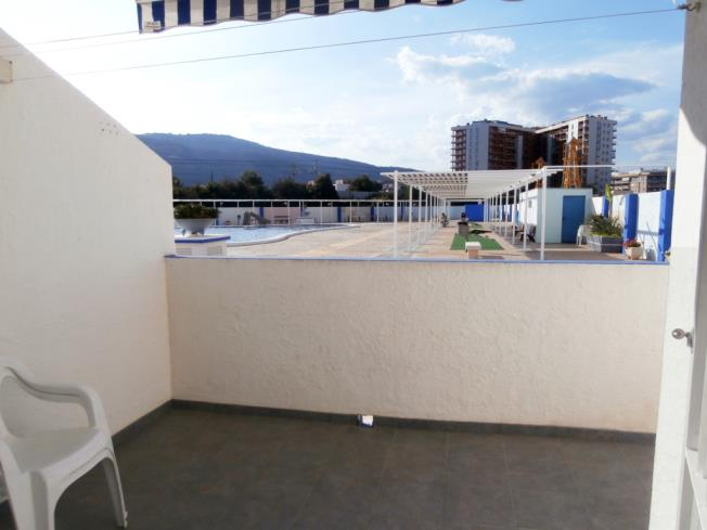 Appartements Mar de Oropesa 3000 OROPESA DEL MAR
