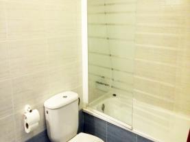bano_3-apartamentos-mar-de-oropesa-3000oropesa-del-mar-costa-azahar.jpg