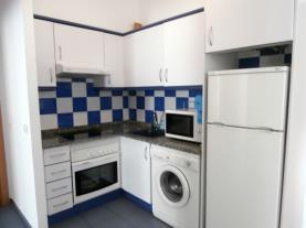 cocina_2-apartamentos-mar-de-oropesa-3000oropesa-del-mar-costa-azahar.jpg