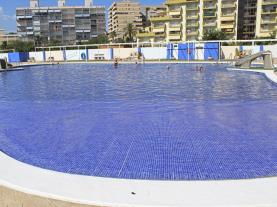piscina-8-apartamentos-mar-de-oropesa-3000oropesa-del-mar-costa-azahar.jpg