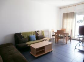 salon_2-apartamentos-mar-de-oropesa-3000oropesa-del-mar-costa-azahar.jpg