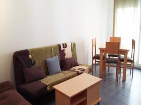 salon_3-apartamentos-mar-de-oropesa-3000oropesa-del-mar-costa-azahar.jpg