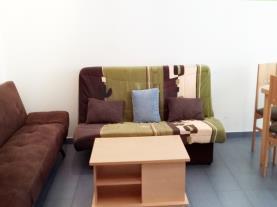 salon_4-apartamentos-mar-de-oropesa-3000oropesa-del-mar-costa-azahar.jpg