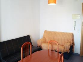 salon_6-apartamentos-mar-de-oropesa-3000oropesa-del-mar-costa-azahar.jpg