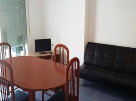 salon_7-apartamentos-mar-de-oropesa-3000oropesa-del-mar-costa-azahar.jpg