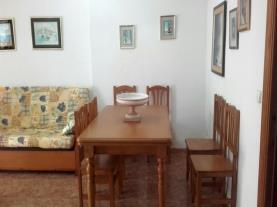 salon_2-apartamentos-gandia-low-cost-sin-piscina-3000gandia-costa-de-valencia.jpg