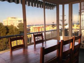 terraza_1-apartamentos-gandia-low-cost-3000gandia-costa-de-valencia.jpg