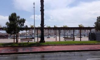 Espagne Costa de Valencia GANDIA Appartements Gandia Low Cost sin piscina 3000