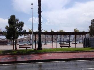 vistas-apartamentos-gandia-low-cost-sin-piscina-3000-gandia-costa-de-valencia.jpg