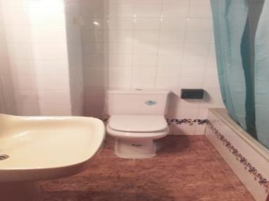 bano-apartamentos-gandia-low-cost-sin-piscina-3000-gandia-costa-de-valencia.jpg