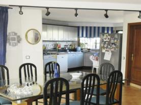 cocina-villa-montecarlo-3000-cambrils-costa-dorada.jpg