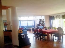 salon-comedor-villa-montecarlo-3000-cambrils-costa-dorada.jpg