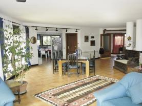 salon-villa-montecarlo-3000-cambrils-costa-dorada.jpg