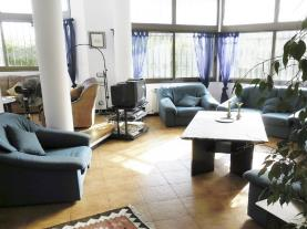 salon_1-villa-montecarlo-3000cambrils-costa-dorada.jpg