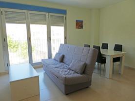 salon-comedor_2-apartamentos-benicarlo-centro-3000-con-piscinabenicarlo-costa-azahar.jpg