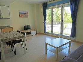 salon-comedor_7-apartamentos-benicarlo-centro-3000-con-piscinabenicarlo-costa-azahar.jpg