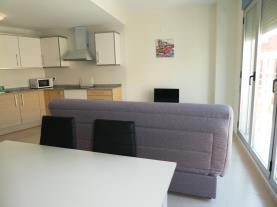 salon-comedor_8-apartamentos-benicarlo-centro-3000-con-piscinabenicarlo-costa-azahar.jpg
