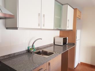 cocina-apartamentos-benicarlo-centro-3000-con-piscina-benicarlo-costa-azahar.jpg