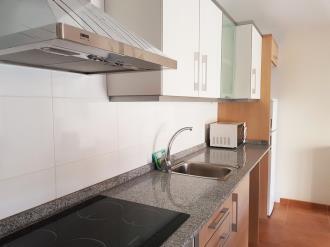 cocina_1-apartamentos-benicarlo-centro-3000-con-piscinabenicarlo-costa-azahar.jpg