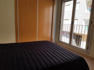 dormitorio_2-apartamentos-benicarlo-centro-3000-con-piscinabenicarlo-costa-azahar.jpg