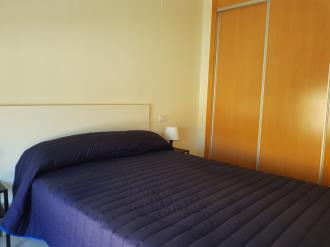 dormitorio_6-apartamentos-benicarlo-centro-3000-con-piscinabenicarlo-costa-azahar.jpg