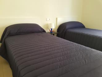 dormitorio_7-apartamentos-benicarlo-centro-3000-con-piscinabenicarlo-costa-azahar.jpg