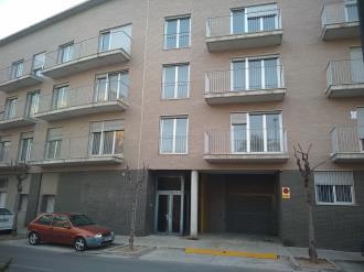 fachada-invierno-apartamentos-benicarlo-centro-3000-con-piscina-benicarlo-costa-azahar.jpg