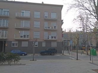 fachada-invierno_3-apartamentos-benicarlo-centro-3000-con-piscinabenicarlo-costa-azahar.jpg
