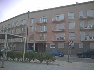 fachada-invierno_4-apartamentos-benicarlo-centro-3000-con-piscinabenicarlo-costa-azahar.jpg