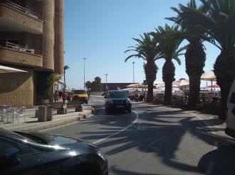 otros_4-apartamentos-benicarlo-centro-3000-con-piscinabenicarlo-costa-azahar.jpg