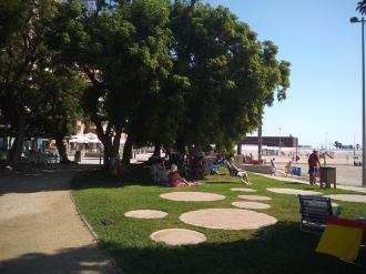 otros_7-apartamentos-benicarlo-centro-3000-con-piscinabenicarlo-costa-azahar.jpg