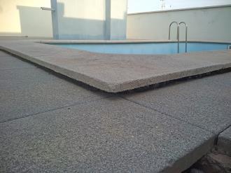 piscina_1-apartamentos-benicarlo-centro-3000-con-piscinabenicarlo-costa-azahar.jpg