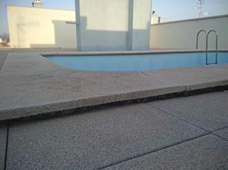 piscina_2-apartamentos-benicarlo-centro-3000-con-piscinabenicarlo-costa-azahar.jpg