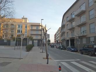 vistas-apartamentos-benicarlo-centro-3000-con-piscina-benicarlo-costa-azahar.jpg
