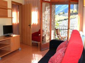 Salón1-Apartamentos-Ordino-3000-ARANS-Estación-Vallnord.jpg