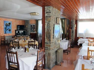 Otros Andorra Estación Vallnord Arans Apartamentos Ordino 3000