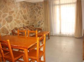 Salón-comedor1-Apartamentos-Sol-y-Mar-3000-ALCOCEBER-Costa-Azahar.jpg