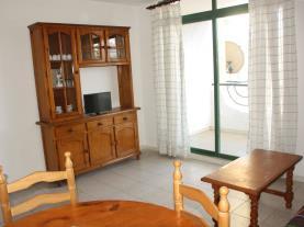 Salón-comedor2-Apartamentos-Sol-y-Mar-3000-ALCOCEBER-Costa-Azahar.jpg