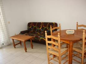 Salón-comedor3-Apartamentos-Sol-y-Mar-3000-ALCOCEBER-Costa-Azahar.jpg