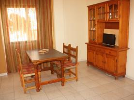 Salón-comedor4-Apartamentos-Sol-y-Mar-3000-ALCOCEBER-Costa-Azahar.jpg