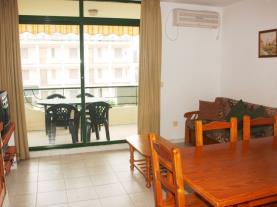 Salón-comedor5-Apartamentos-Sol-y-Mar-3000-ALCOCEBER-Costa-Azahar.jpg