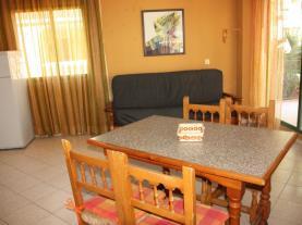 Salón-comedor6-Apartamentos-Sol-y-Mar-3000-ALCOCEBER-Costa-Azahar.jpg